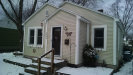 Photo of 1345 Woodlawn Avenue, Grand Haven, MI 49417 (MLS # 20001188)