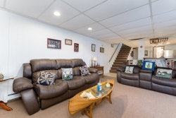 Tiny photo for 45713 Peninsula Drive, Grand Junction, MI 49056 (MLS # 20001191)