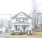 Photo of 291 N Hudson Street, Coldwater, MI 49036 (MLS # 20001364)