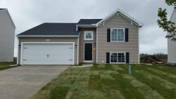 Photo of 1656 Ives Mill Lane, Vicksburg, MI 49097 (MLS # 20001379)