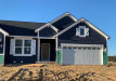 Photo of 14727 Pine Dew Drive, Unit 2, Grand Haven, MI 49417 (MLS # 20001494)
