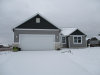 Photo of 10470 Richfield Lane, Allendale, MI 49401 (MLS # 20001597)