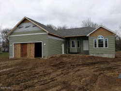 Photo of 141 Fawn, Coldwater, MI 49036 (MLS # 20001847)