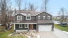 Photo of 7166 Pine Grove Street, Allendale, MI 49401 (MLS # 20001955)