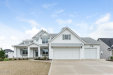 Photo of 3880 Cherry Blossom Drive, Unit 49, Ada, MI 49301 (MLS # 20002006)