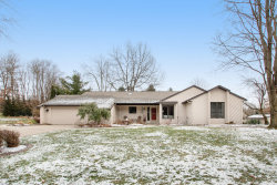 Photo of 1150 Gros Ventre Drive, Grand Rapids, MI 49546 (MLS # 20002190)
