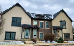 Photo of 2154 New Town Drive, Unit 0, Grand Rapids, MI 49525 (MLS # 20002202)