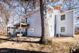 Photo of 1000 W. Buffalo, Unit 4A, New Buffalo, MI 49117 (MLS # 20002206)