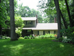 Photo of 5251 Colony Woods Drive, Kalamazoo, MI 49009 (MLS # 20002390)