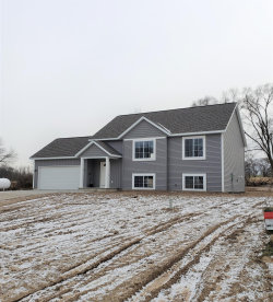 Photo of 2984 Peaceful Acres Drive, Allegan, MI 49010 (MLS # 20002408)