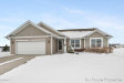 Photo of 5169 Copperleaf Court, Hudsonville, MI 49426 (MLS # 20002532)