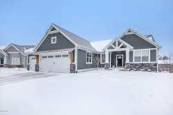 Photo of 1425 Chase Farms Drive, Byron Center, MI 49315 (MLS # 20002541)
