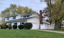 Photo of 3207 Tattersall Road, Portage, MI 49024 (MLS # 20002561)