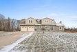 Photo of 6163 Alger Street, Allendale, MI 49401 (MLS # 20002657)