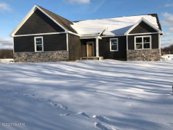 Photo of 25439 Vargas Drive, Mattawan, MI 49071 (MLS # 20002664)