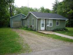 Photo of 429 Pleasant View Drive, Coldwater, MI 49036 (MLS # 20002666)