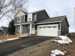 Photo of 2237 92nd Street, Byron Center, MI 49315 (MLS # 20002778)