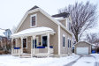 Photo of 1404 Franklin Avenue, Grand Haven, MI 49417 (MLS # 20002800)