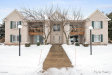 Photo of 3169 E Crystal Waters Drive, Unit 1, Holland, MI 49424 (MLS # 20002831)