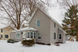 Photo of 329 W Franklin Street, Otsego, MI 49078 (MLS # 20002842)
