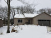 Photo of 9390 Sassafras Trail, Unit 72, Portage, MI 49002 (MLS # 20002954)