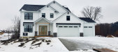 Photo of 2614 Cedar West Drive, Jenison, MI 49428 (MLS # 20002974)