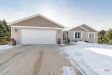 Photo of 8962 Warner Street, Allendale, MI 49401 (MLS # 20003030)