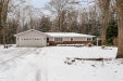 Photo of 13167 136th Avenue, Grand Haven, MI 49417 (MLS # 20003056)