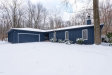Photo of 7444 Youngren Road, Three Oaks, MI 49128 (MLS # 20003117)