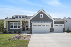 Photo of 4684 Rare Bloom Ridge, Unit 12, Hudsonville, MI 49426 (MLS # 20003182)