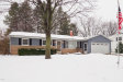 Photo of 6724 Rothbury Street, Portage, MI 49024 (MLS # 20003227)