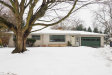 Photo of 632 Gabardine Avenue, Portage, MI 49002 (MLS # 20003238)