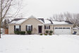 Photo of 4179 Isabelle Street, Portage, MI 49024 (MLS # 20003245)