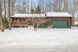 Photo of 1432 Lou Street, Fennville, MI 49408 (MLS # 20003371)