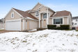 Photo of 4569 Country Hill Drive, Kentwood, MI 49512 (MLS # 20003519)