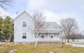 Photo of 474 Lindley Road, Coldwater, MI 49036 (MLS # 20003980)