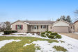 Photo of 3102 Rosewood Street, Hudsonville, MI 49426 (MLS # 20003988)