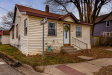 Photo of 340 S Main Street, Watervliet, MI 49098 (MLS # 20004273)