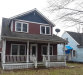 Photo of 269 W Battle Creek Street, Galesburg, MI 49053 (MLS # 20004288)