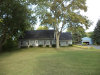 Photo of 8326 Division Avenue, Byron Center, MI 49315 (MLS # 20004433)