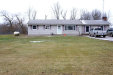 Photo of 607 Bidwell Road, Coldwater, MI 49036 (MLS # 20004510)