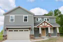 Photo of 10859 Easthill Drive, Allendale, MI 49401 (MLS # 20004589)