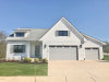 Photo of 649 Stonebriar Circle, Unit 1, Grandville, MI 49418 (MLS # 20005113)