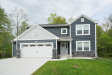 Photo of 05455 Seawall Court, South Haven, MI 49090 (MLS # 20005171)