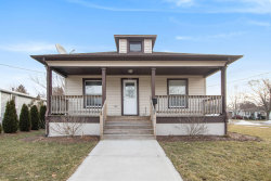 Photo of 220 S Eastern Avenue, Grand Haven, MI 49417 (MLS # 20005263)
