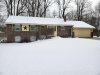 Photo of 6914 Bridgeport Drive, Hudsonville, MI 49426 (MLS # 20005368)