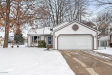 Photo of 5456 Brittany Drive, Kentwood, MI 49548 (MLS # 20005403)