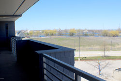 Photo of 530 Miller Drive, Unit 304, Grand Haven, MI 49417 (MLS # 20005416)