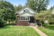 Photo of 963 Floral Avenue, East Grand Rapids, MI 49506 (MLS # 20005421)