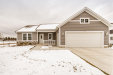 Photo of 754 Lugers Road, Holland, MI 49423 (MLS # 20005441)